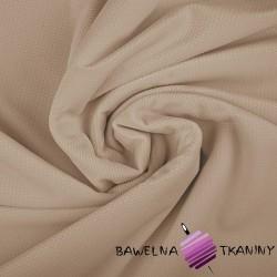 Velvet gładki piaskowy (Bleached Sand)