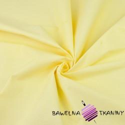 gładka wanilia 19