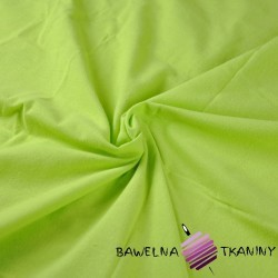 Flannel green
