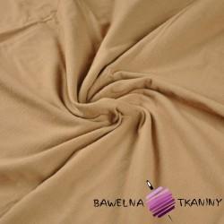 Flannel light brown