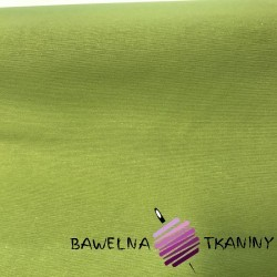 Imagén: Bawe³na zielony CANVAS