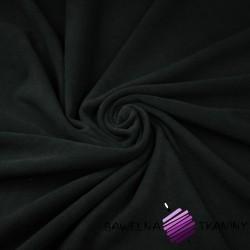 Polar Premium czarny