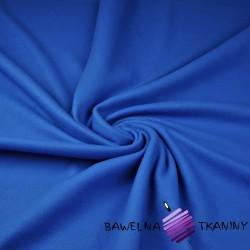 Premium Sapphire Fleece
