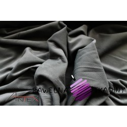 Velours dark gray