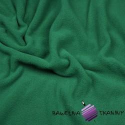 Premium green bottled Fleece
