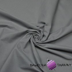 Plain cotton gray 220cm