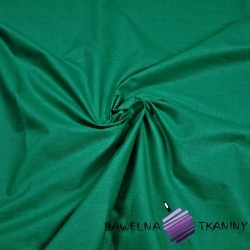 Cotton plain green