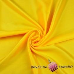 Podszewka żółta - 319
