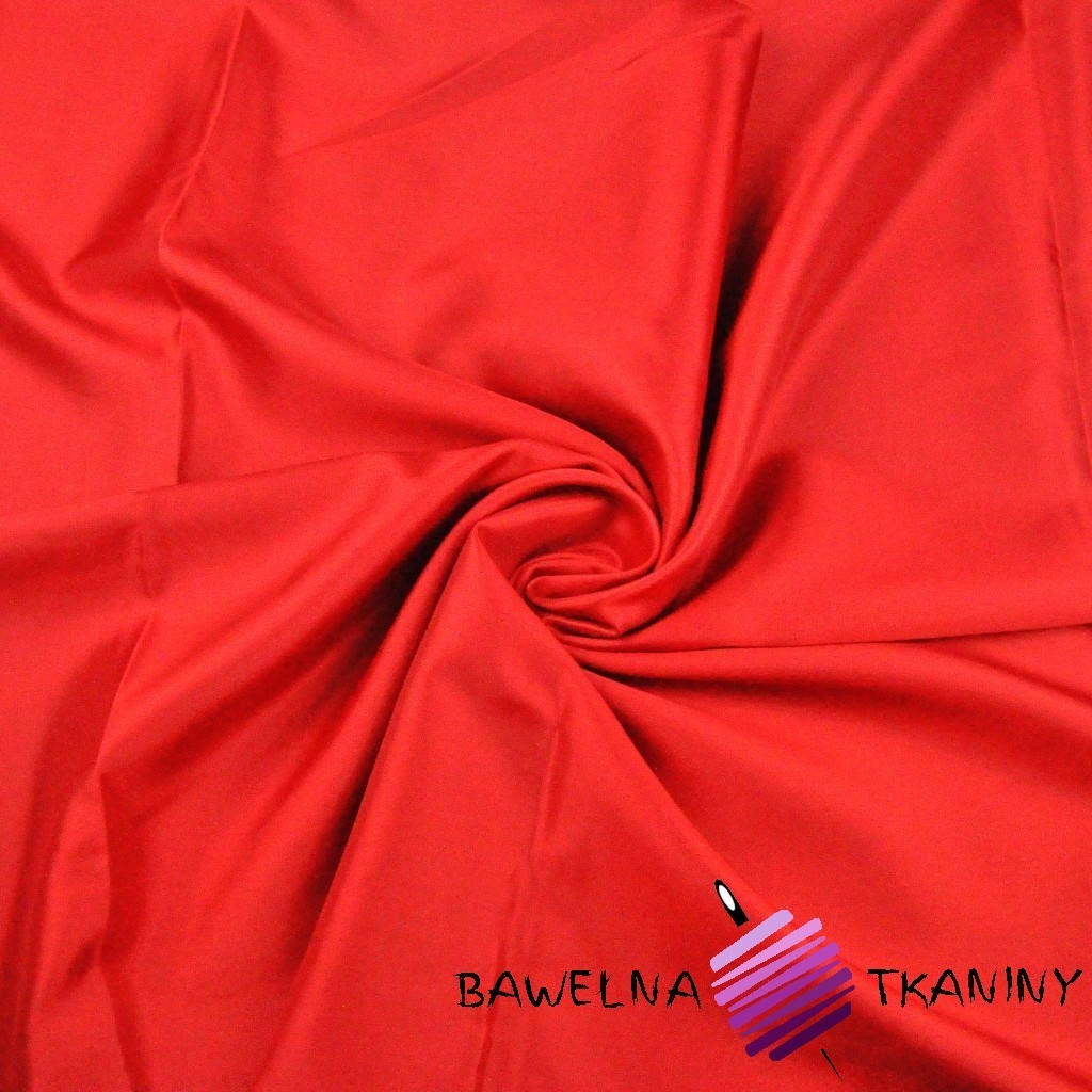 Lining red - 448