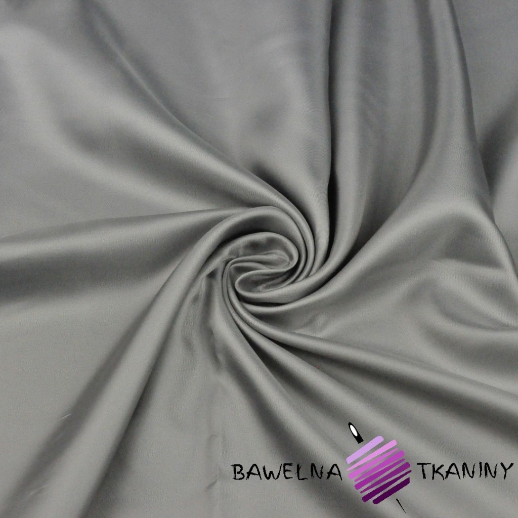 Lining gray - 402