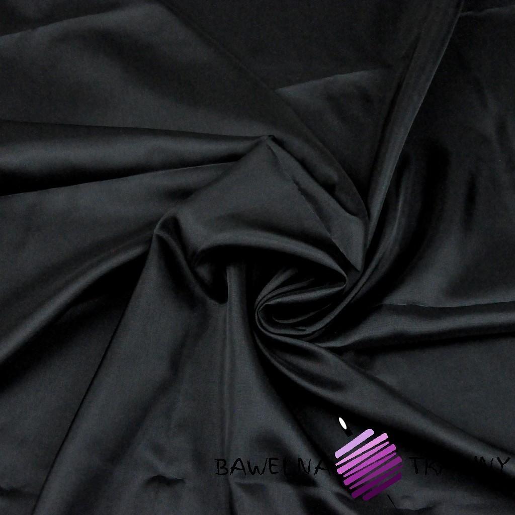 Lining black - 600