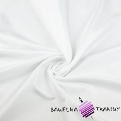 Podszewka biała - 301