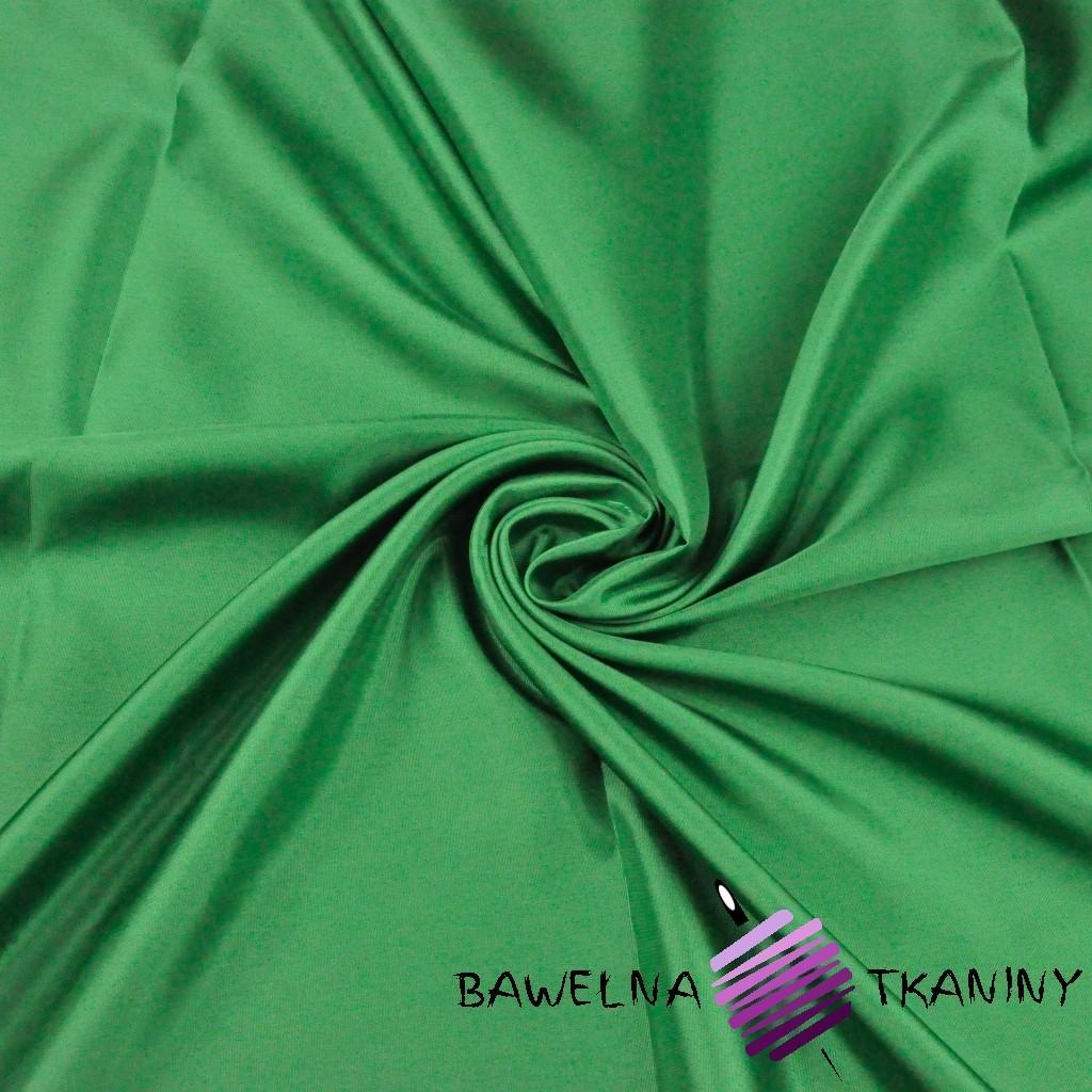 lining green