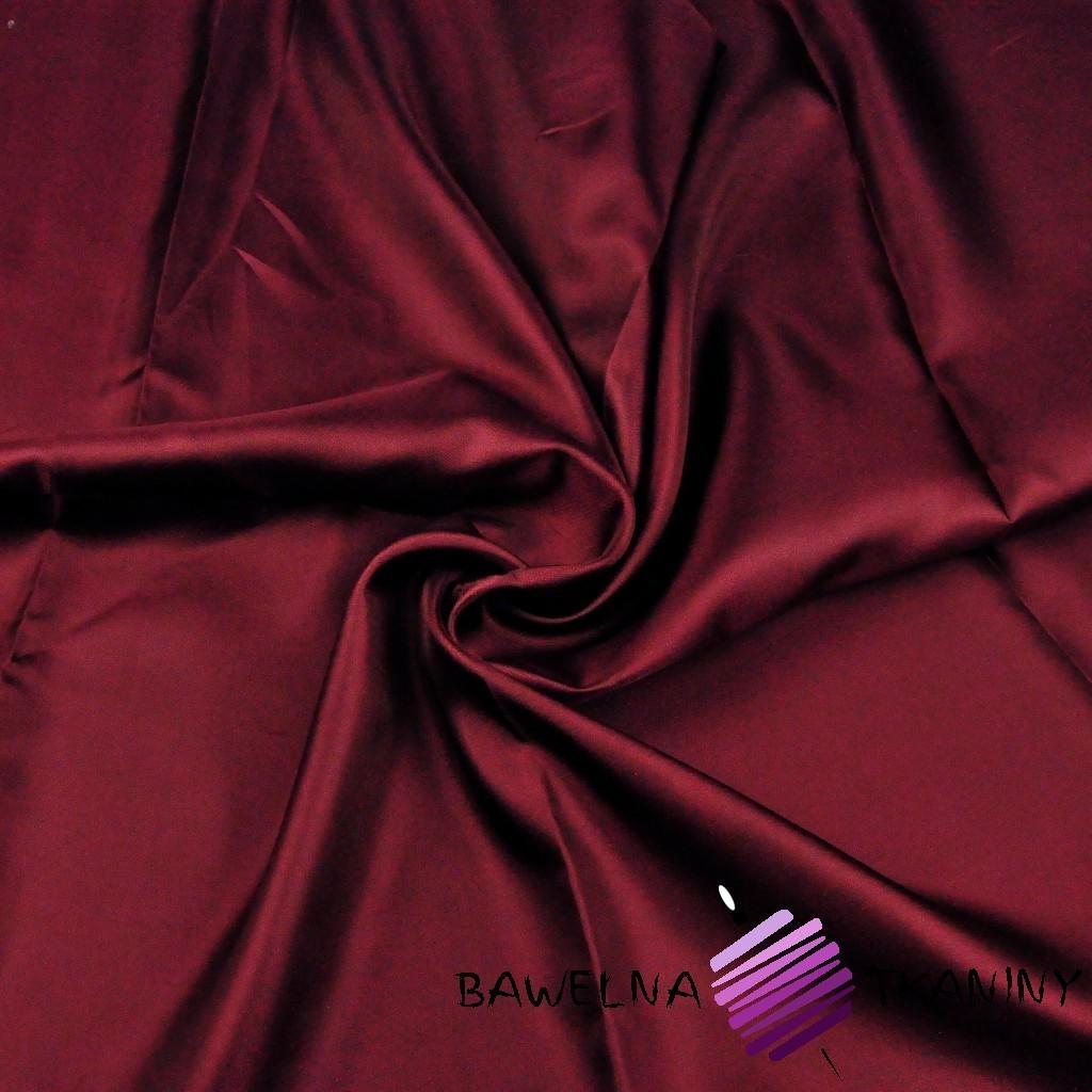Lining burgundy - 468