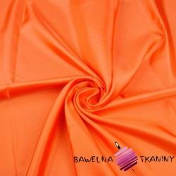 lining orange - 442