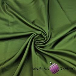 Lining rotten green - 579