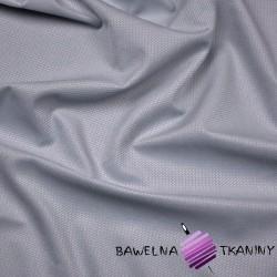 Velvet gładki szary (Dapple Gray)