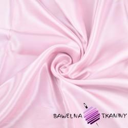 Lining light pink - 423