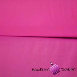 Velvet light pink