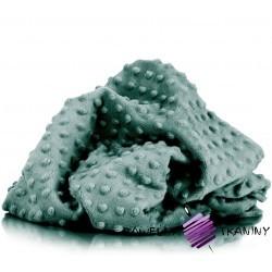 Minky Premium szałwia (Jadeite)