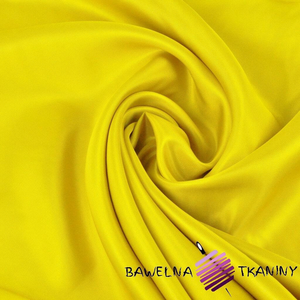 Lining mustard