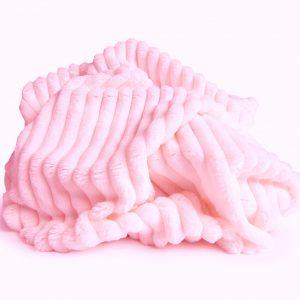 Bezpieczne tkaniny dla dzieci