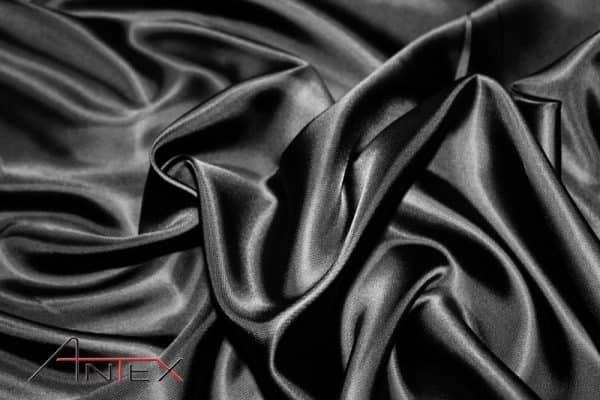 błyszczące tkaniny