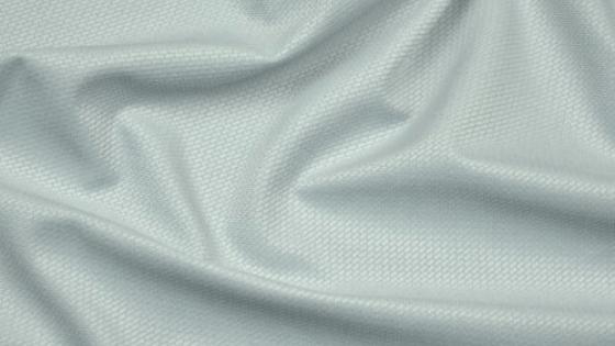 tkanina velvet