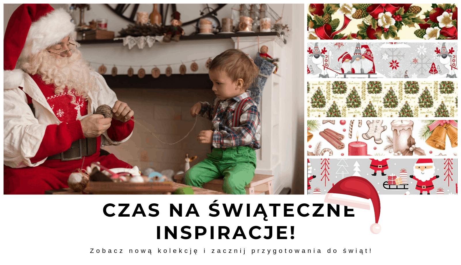Bawełna-Baner-_-Blog-13