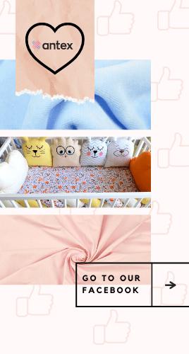 bawełna tkaniny
