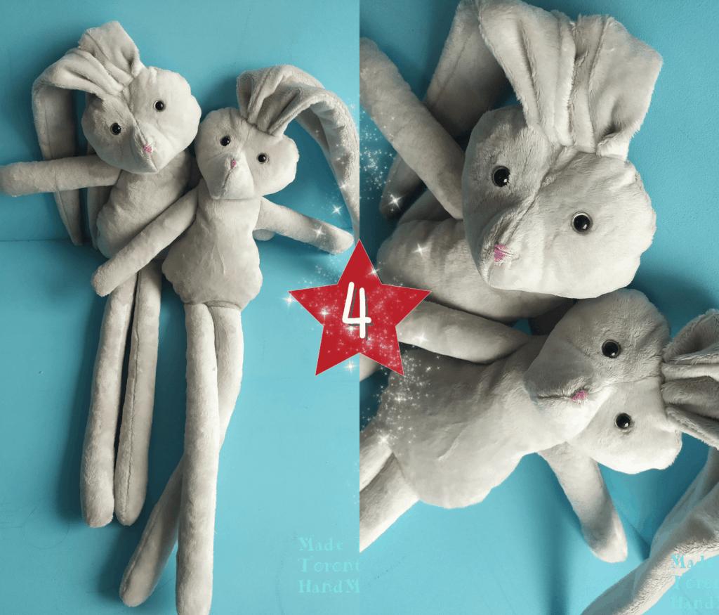 DIY dla dzieci: prezent na mikołajki